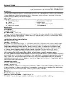Tanning Consultant Sle Resume by Tanning Consultant Resume Exle Sunseekers By Rosie Shiocton Wisconsin