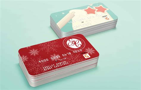 what s the best way to buy gift cards in bulk - Buying Gift Cards In Bulk