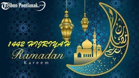 jadwal imsak kota pontianak bulan ramadhan  jadwal