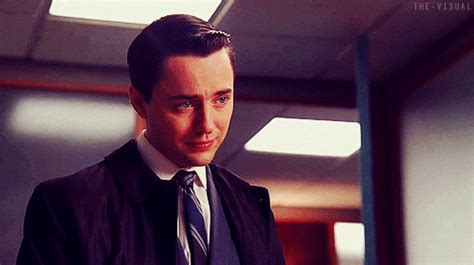 Pete Cbell Meme - mad men gif find share on giphy