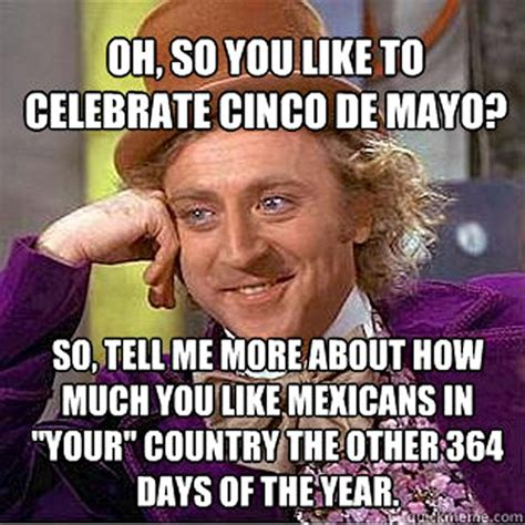 Memes 5 De Mayo - cinco de mayo quotes like success