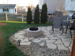 lowes backyard ideas charming lowes pit replacement bowl for patio design