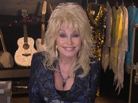 dolly parton dishes on her admiration for adele the