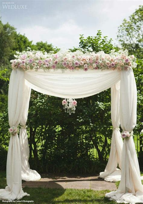 Wedding Arch Rental New Orleans by 127 Best Images About The Altars Arches More For The