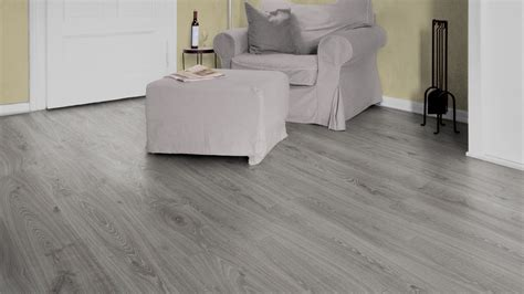 Series 12 Timeless Grey AC5   Wood Flooring Ireland
