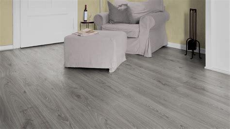 Series 12 Timeless Grey AC5   Wood Flooring Ireland