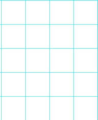 pattern grid kindergarten free large square printable graph paper download by