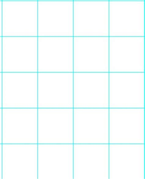 printable graph paper with large squares free large square printable graph paper download by