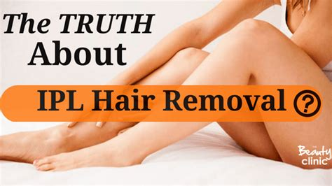 the truth about hair m2hairs blog hair removal archives the beauty clinic