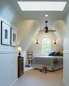 Candice Olson Bedroom Ideas small attic bedroom ideas for the home pinterest