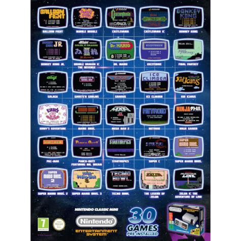 Nintendo Nes Classic Mini nintendo classic mini nintendo entertainment system