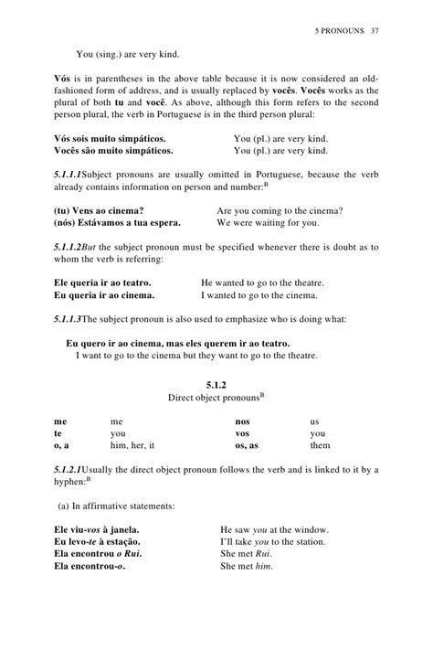 portuguese an essential grammar 0415308178 portuguese an essential grammar