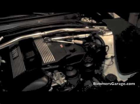 Special Unik Fan Belt Power Steering Bmw E30 M40 10x813 Berkualitas Re bmw e36 e46 e39 belt pulley failure funnydog tv