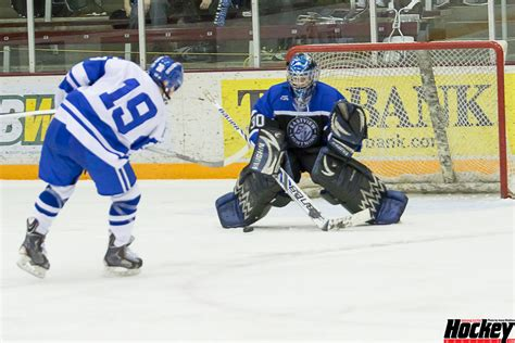 minnesota high school hockey sections section 3aa gallery st thomas academy vs eastview