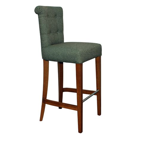 uk bar stools cuckfield bar stool handmade in uk chairmaker