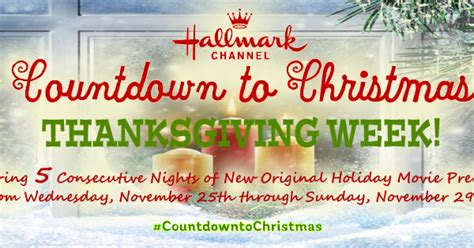 printable schedule of hallmark christmas movies its a wonderful movie your guide to family movies on tv