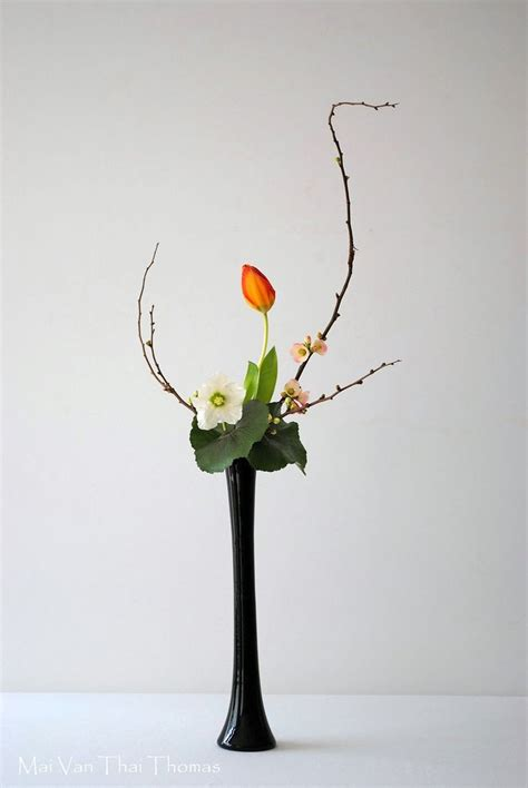 Ikebana Vases Wholesale by 2259 Best Images About Ikebana Ideas On