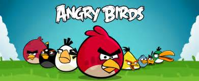 gamification angry birds increase sales