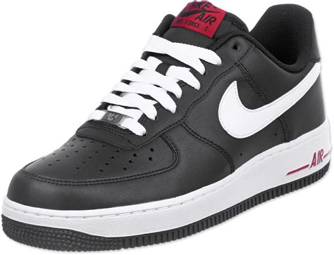 Nike Air One Shoes For nike air 1 shoes black