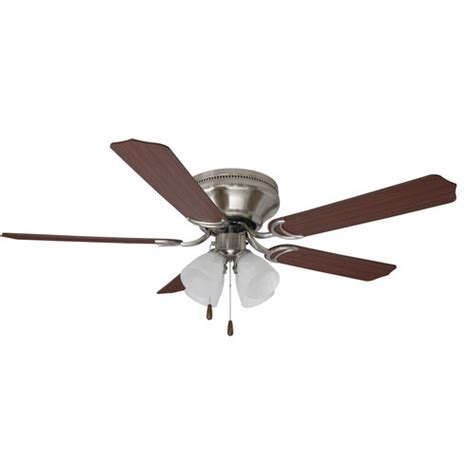 Ceiling Fans With Track Lighting Ceiling Fan With Track Lighting