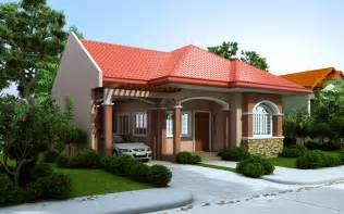 one storey house single storey bungalows plan amazing architecture magazine