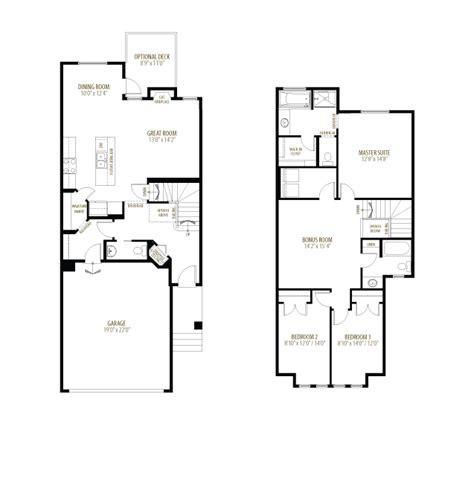 bentley floor plans image description
