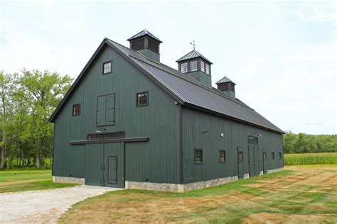 images of a barn new england barn custom barns