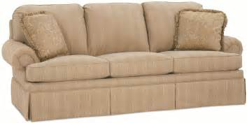 Traditional Sofas Beautiful Traditional Sofa Bed Merciarescue Org