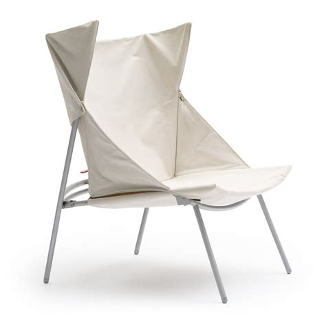 Origami Folding Furniture - origami folding furniture on vaporbullfl