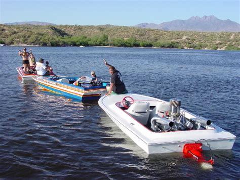 eliminator race boats 1988 eliminator formula jet boat river daves place