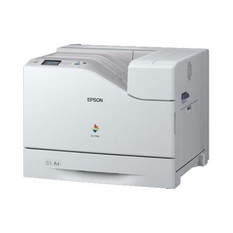 Mesin Fotokopi Epson epson aculaser c500dn ouffice