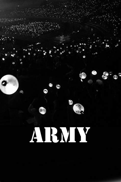 download kpop themes phone bts wallpaper army best wallpaper download