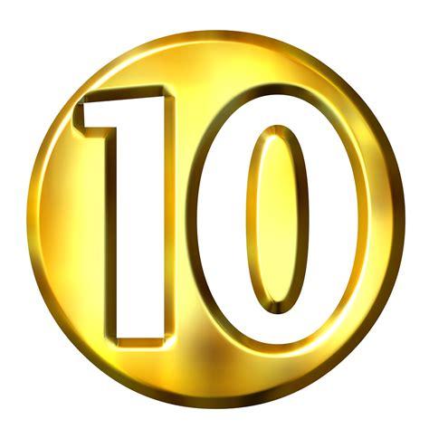 who makes ecosmart light bulbs top 10 ranked led a19 light bulbs 10 6 green lighting