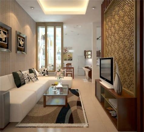 Living Room Ideas Narrow Decorating Ideas For Small Narrow Living Rooms 2017