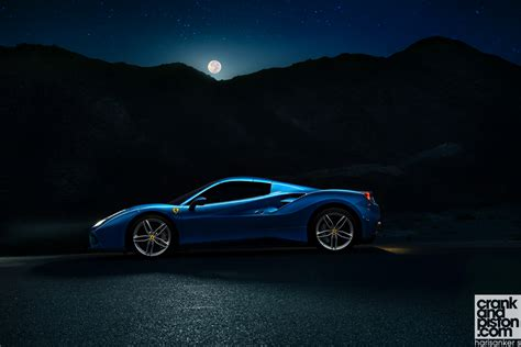 ferrari 488 wallpaper ferrari 488 spider set 2 crankandpiston com