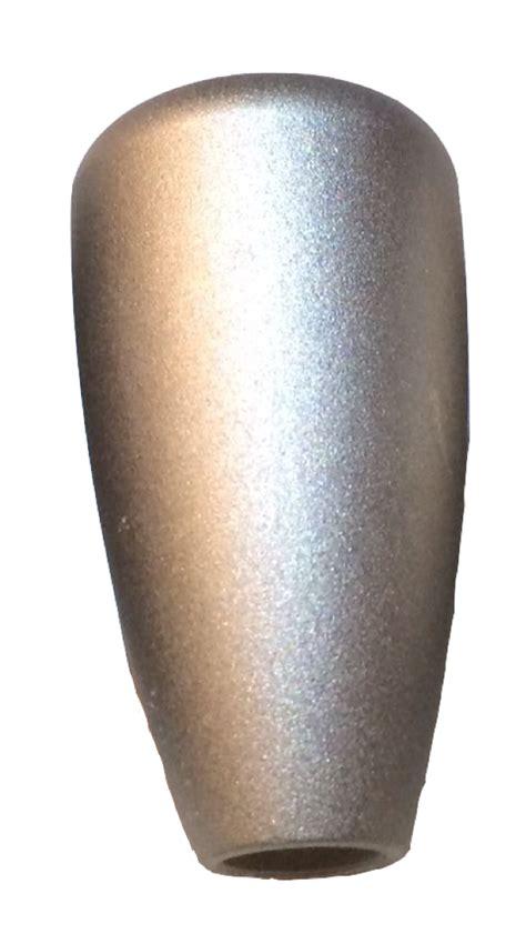 tikka t3 custom bolt knob mm sporting