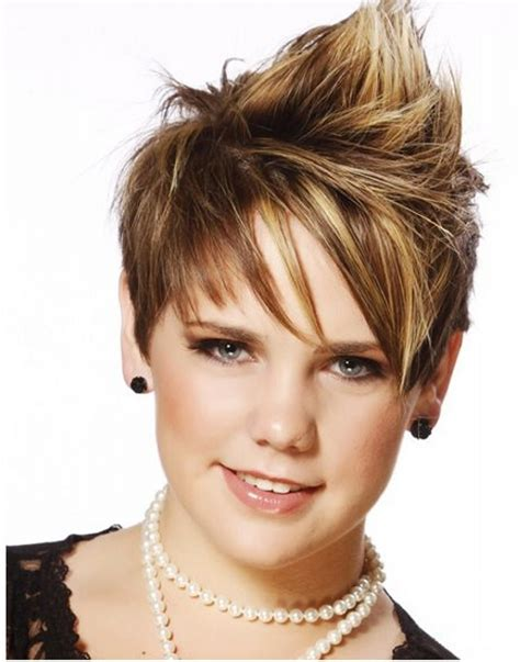 short brown hairstyles with carmel highlights 30 sweet brown hair with caramel highlights pictures
