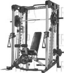 nautilus smith machine nt cc1 nautilus residential smith machine nt cc1 fitness