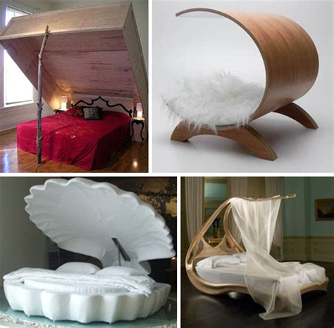 weird beds give it a rest with these 18 weird beds bedroom designs