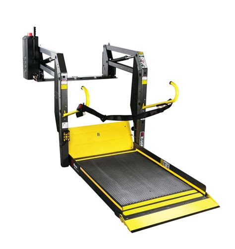Are Chair Lifts Safe by Commercial Wheelchair Lifts And Ada Compliant Lifts