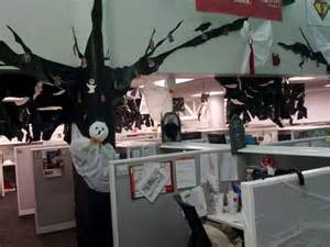 halloween themes for workplace october 2011 elfi s world