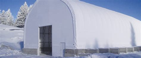 boat storage for winter winter boat storage buildings clearspan