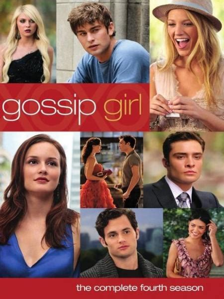 dramanice high society watch gossip girl season 4 episode 21 shattered bass