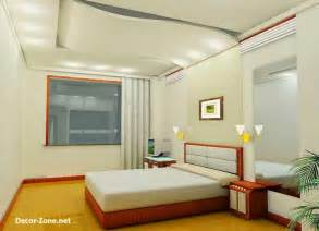 pop designs for bedroom studio design gallery