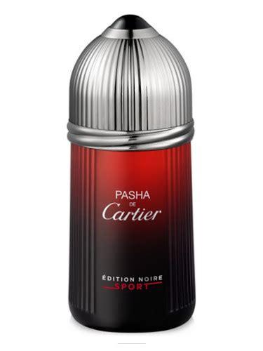 Parfum Pasha De Cartier pasha de cartier edition sport cartier cologne a new fragrance for 2015