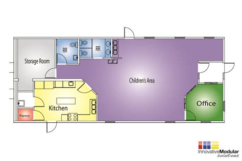 daycare floor plan daycare classroom floor plan www imgkid com the image
