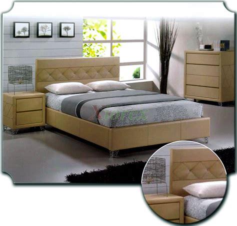upholstered platform bedroom furniture set 153 xiorex upholstered platform bedroom furniture set 157 xiorex