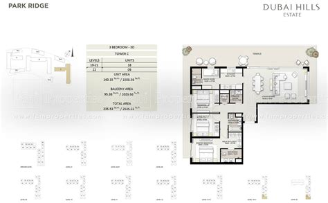 polo park floor plan polo park floor plan polo park floor plan 100 polo park
