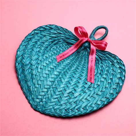 natural raffia hand fans tropical wedding fans buri fans straw fans palm leaf