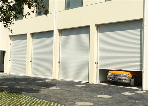 Automatic Garage Door Price Cheap Roller Garage Doors by Automatic Garage Door Sizes And Prices Garage Roller Door